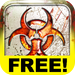 Zombie Infection FREE