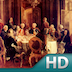 Frederick the Great and His Court HD Icon
