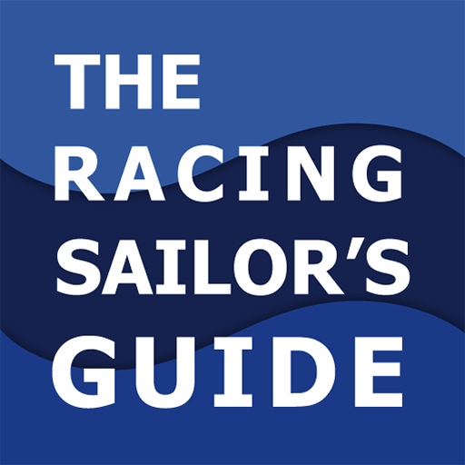 YOU-TACK! Lite: The Guide to the Racing Rules of Sailing