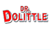 Doctor Dolittle by Hugh Lofting Icon