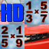 Picturing Fractions HD Icon