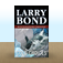 Cold Choices by Larry Bond Icon