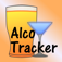 AlcoTracker Icon