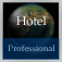 Hotel Handbook (Professional Edition) Icon