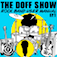 The Doff Show – First Band User Manual! Icon