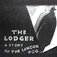 The Lodger: A Story of the London Fog Icon