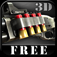 Combat Shotgun 3D FREE – GUNCLUB EDITION Icon