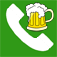 DrunkDial Icon