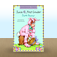 Junie B., First Grader: Dumb Bunny by Barbara Park Icon