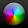 Color Time by SplashSoftware Icon