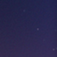 GK Tank HD Icon