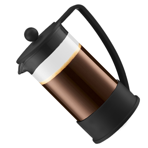 Coffee Master - Make the perfect cup of coffee