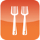 Italian Recipes Icon