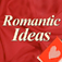 Romantic Ideas for Couples Icon
