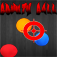 Bounty Ball Icon