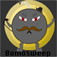 BombSweep Lite Icon