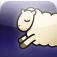 Count Sheep Icon