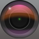 Photography News – New, Tips, Videos and More Icon