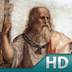 An Introduction to Philosophy HD Icon
