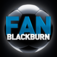 Fan Blackburn Free Icon