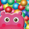Hippo Chomp Icon