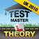 UK Driving Test Theory (Car & Motorcycle) Pro