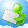 Air Hotmail (Windows Live Email Manager) Icon