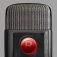 Virtual MIC (Quick Recorder) Icon