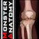 Monster Anatomy – Lower Limb Icon
