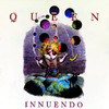The Show Must Go On - Queen