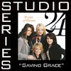 Saving Grace [Studio Series Performance Track]