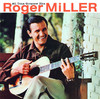 You Can't Roller Skate In A... - Roger Miller