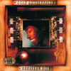 Joan Armatrading: Greatest Hits