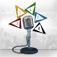 iSing Karaoke Locator Icon