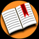 BookTime Icon