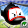 iHelicopter Icon