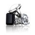 iJewelry HD Icon