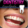 Dentristy Study Icon