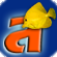 ALex – Tropical Fish and Invertebrate Database Icon
