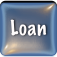 Loan Pro Calculator Icon