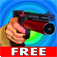 3D Pro Shooting Lite Icon