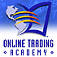 Online Trading Academy Icon
