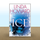 Ice by Linda Howard Icon