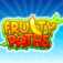 Fruity Paths Icon