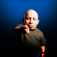Verne Troyer Icon