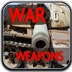 War Weapons Icon