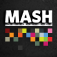 MASH My Average Life Icon