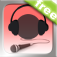 R&B STUDIO – Free Icon