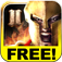 Hero of Sparta 2 FREE Icon
