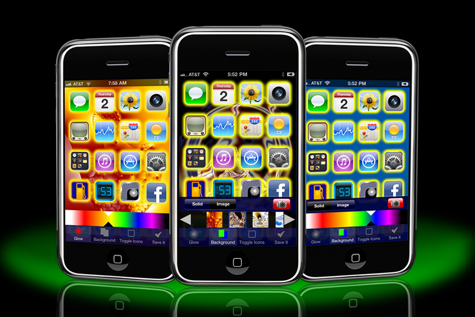 Icons+for+iphone+4